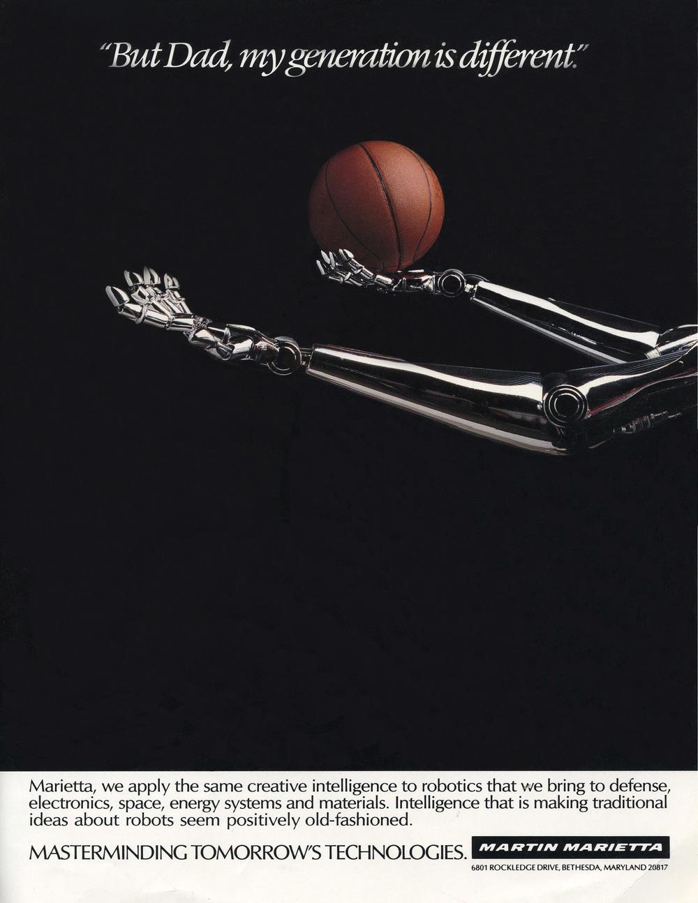 Robot Ad 2 PS.jpg