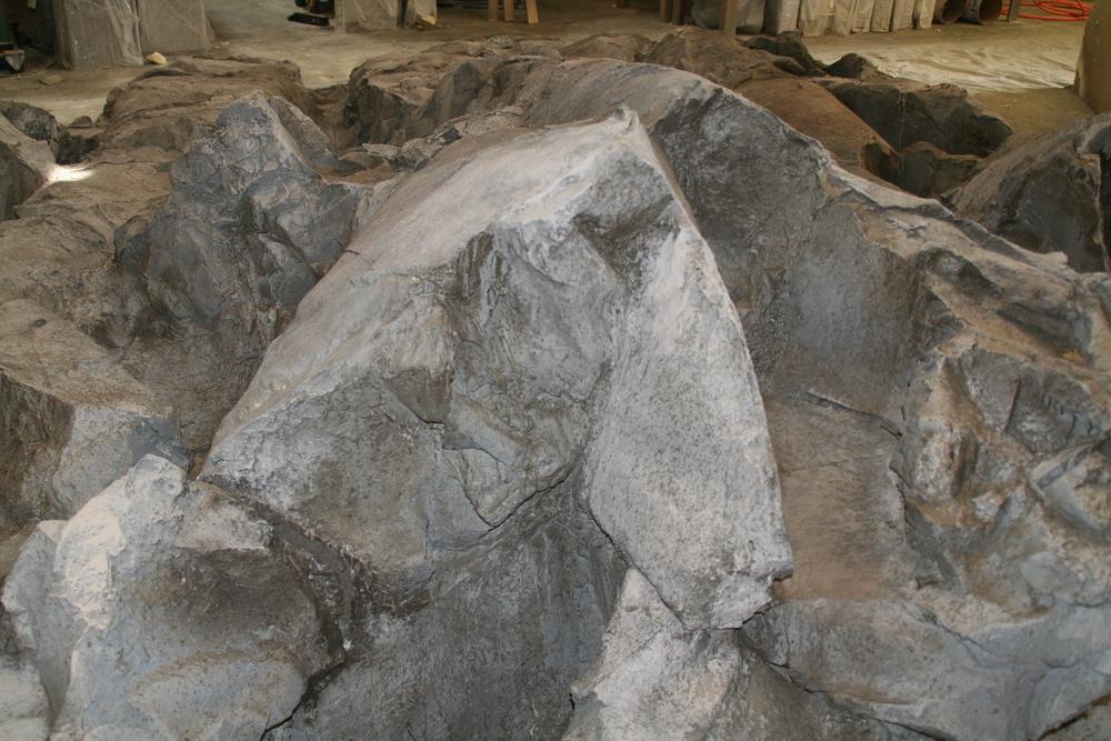 Foam Rockwork 3.JPG
