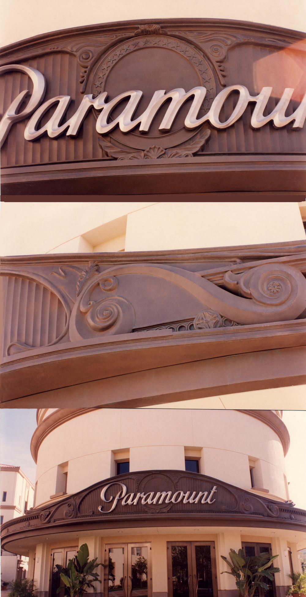 Paramuont Sculpture psd.jpg