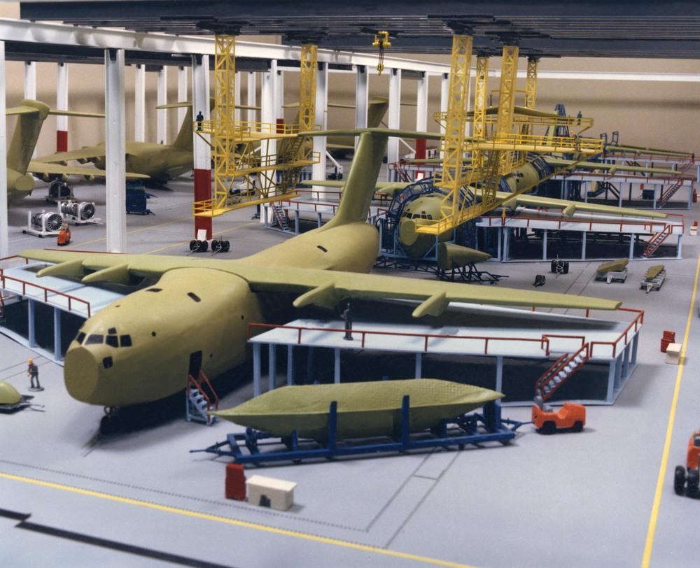 C-17-1.jpg