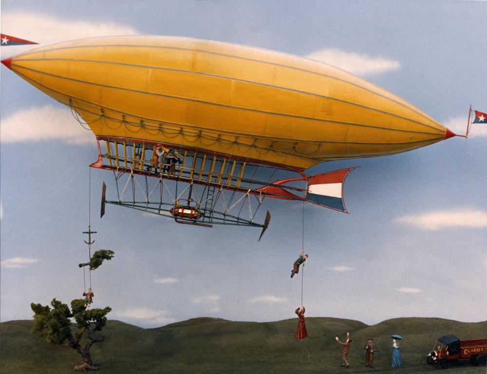 airship 2 diorama composit.jpg