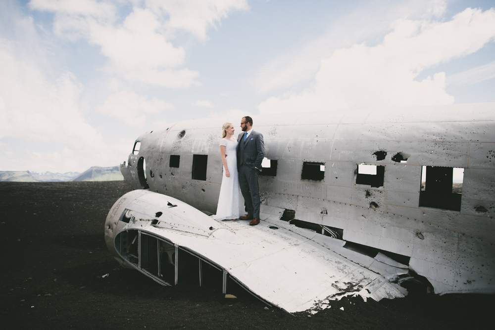 iceland-wedding-photographer-sara-rogers-photography-24.jpg