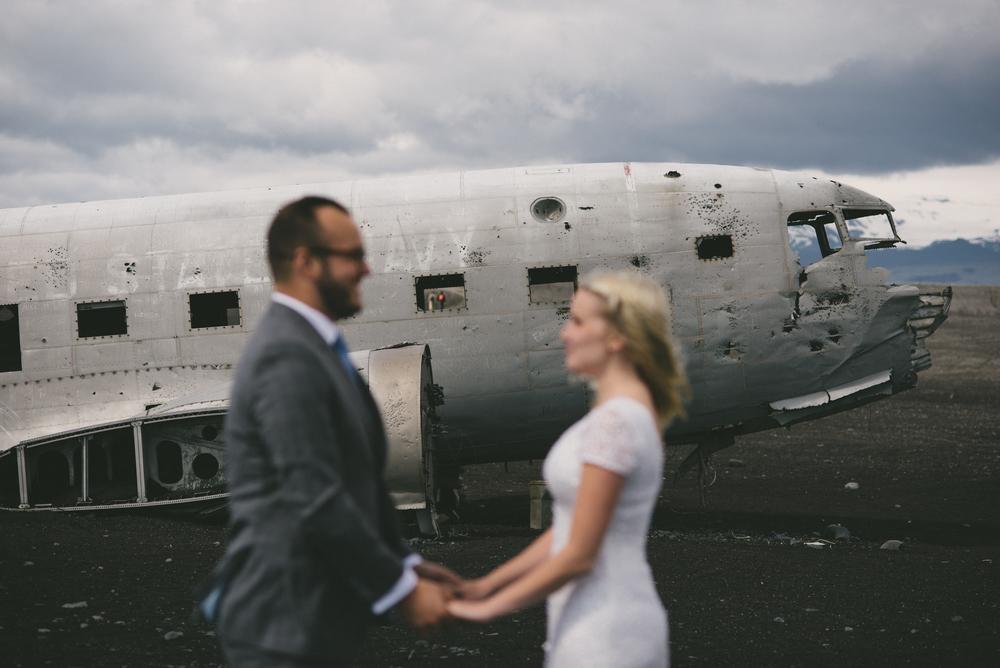 iceland-wedding-photographer-sara-rogers-photography-30.jpg