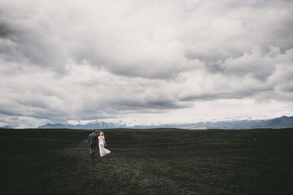 iceland-wedding-photographer-sara-rogers-photography-41.jpg