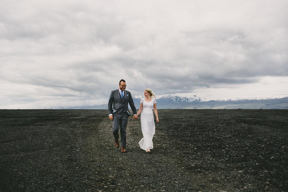iceland-wedding-photographer-sara-rogers-photography-46.jpg