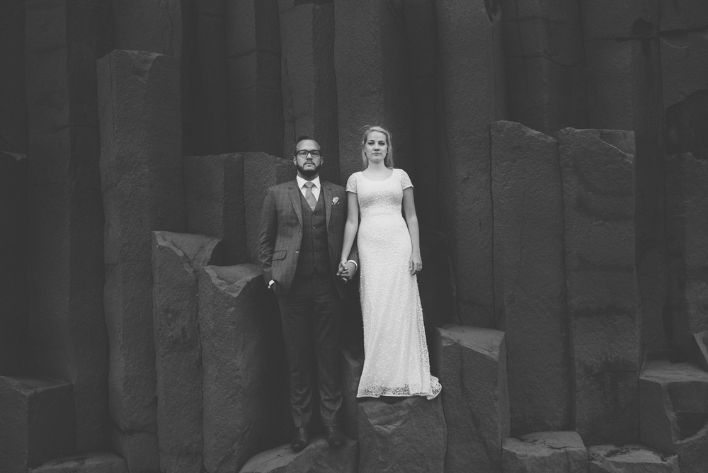 iceland-wedding-photographer-sara-rogers-photography-61.jpg