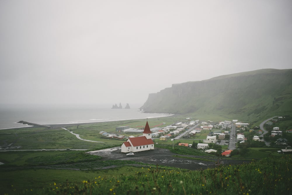 48-iceland-travel-sara-rogers-photography.jpg