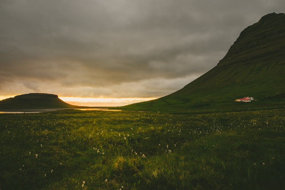 162-iceland-travel-sara-rogers-photography.jpg