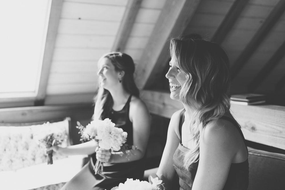 39-birdseye-cove-farm-wedding-sara-rogers-photography.jpg