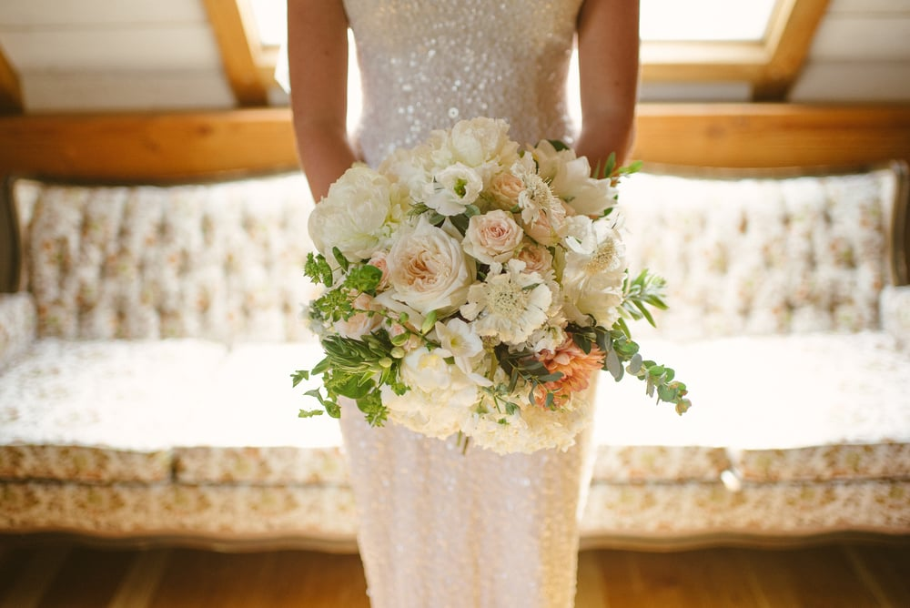36-birdseye-cove-farm-wedding-sara-rogers-photography.jpg