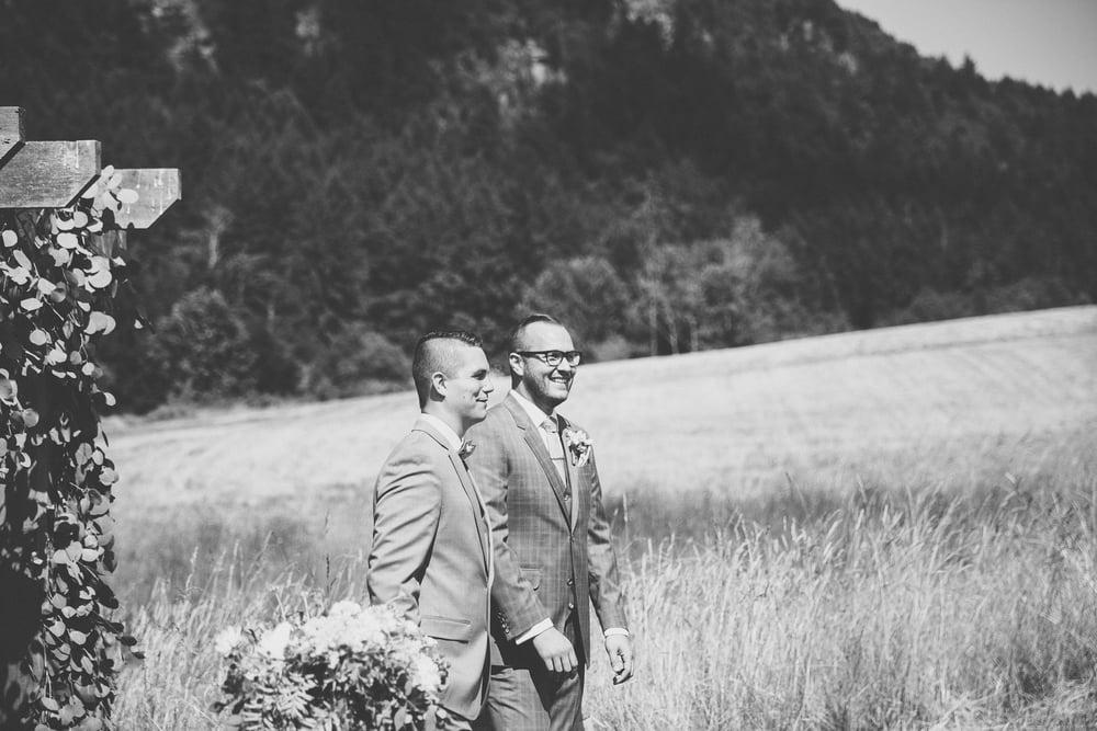 43-birdseye-cove-farm-wedding-sara-rogers-photography.jpg