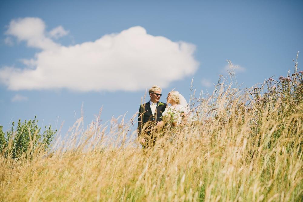 48-birdseye-cove-farm-wedding-sara-rogers-photography.jpg