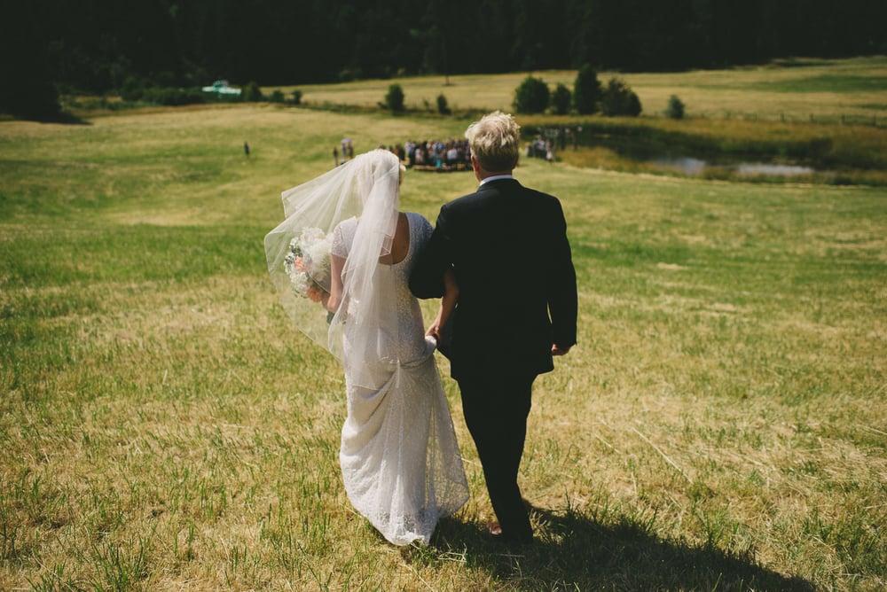 50-birdseye-cove-farm-wedding-sara-rogers-photography.jpg