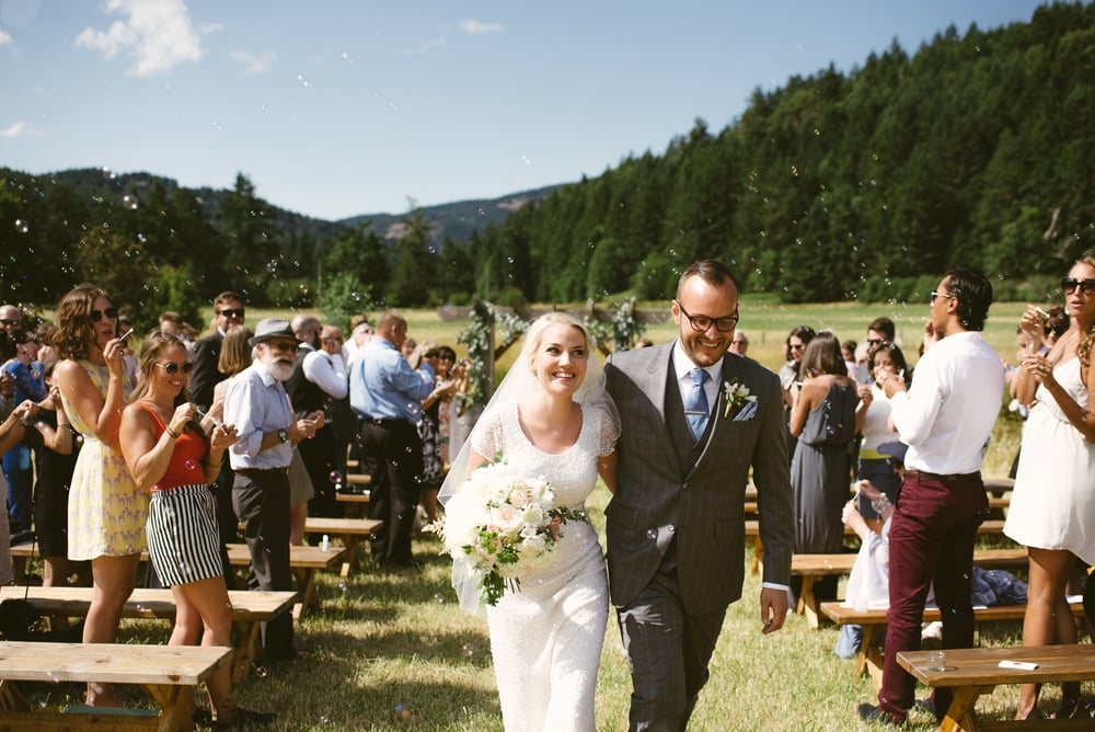 61-birdseye-cove-farm-wedding-sara-rogers-photography.jpg