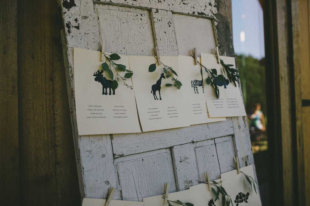 63-birdseye-cove-farm-wedding-sara-rogers-photography.jpg