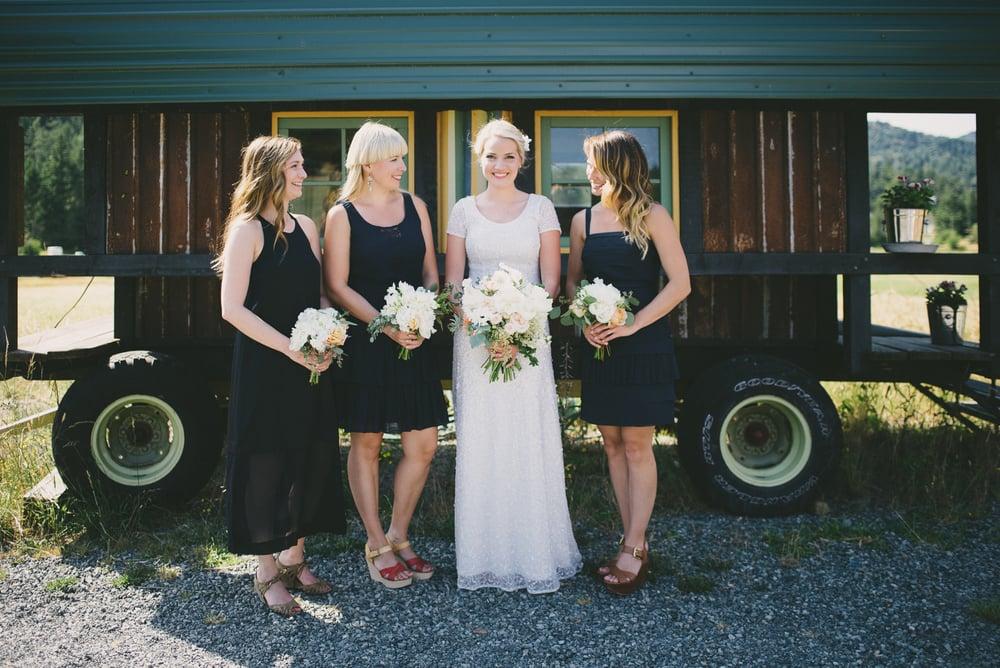 64-birdseye-cove-farm-wedding-sara-rogers-photography.jpg