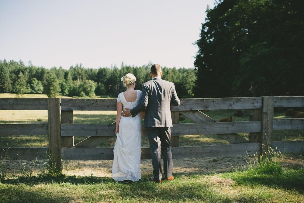 76-birdseye-cove-farm-wedding-sara-rogers-photography.jpg