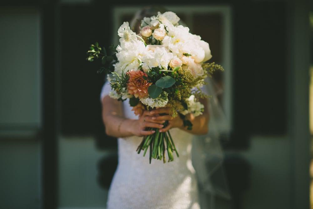 79-birdseye-cove-farm-wedding-sara-rogers-photography.jpg