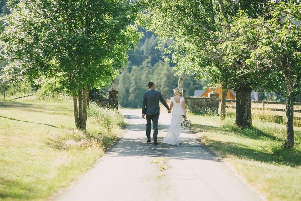 81-birdseye-cove-farm-wedding-sara-rogers-photography.jpg