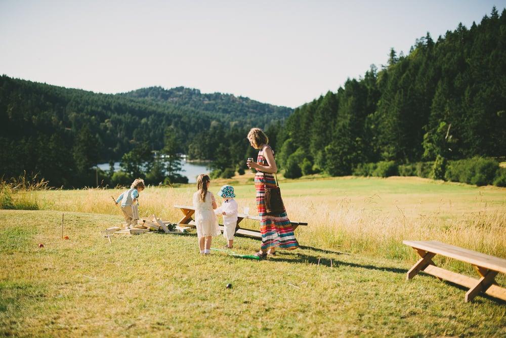 85-birdseye-cove-farm-wedding-sara-rogers-photography.jpg
