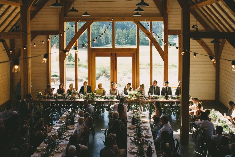 91-birdseye-cove-farm-wedding-sara-rogers-photography.jpg