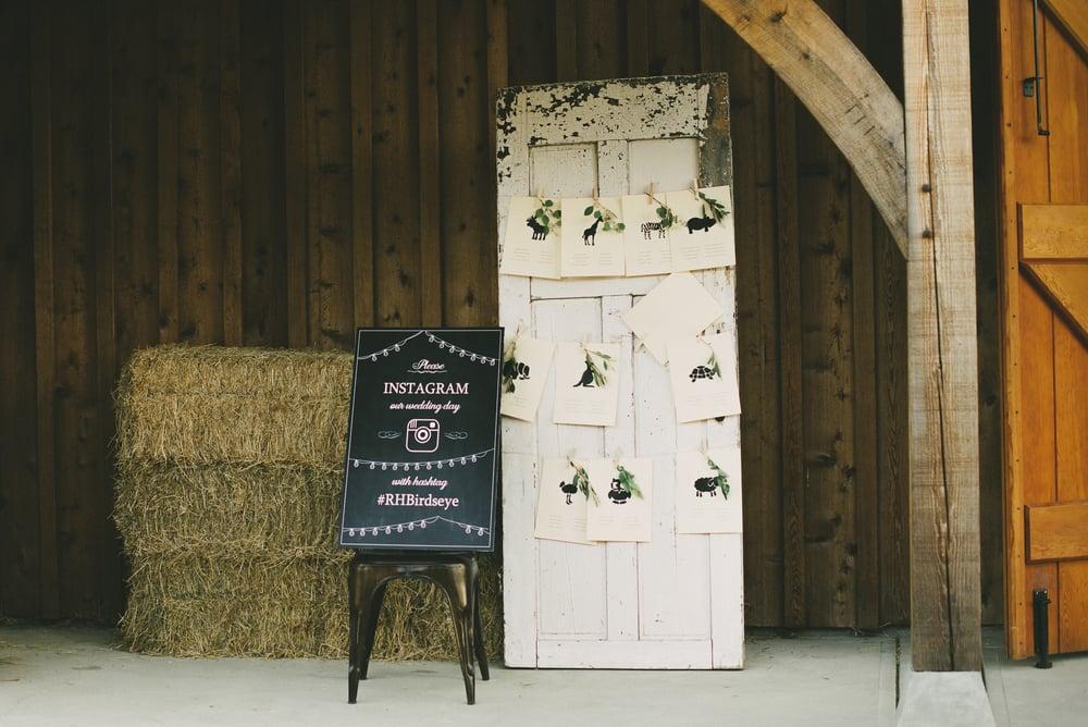102-birdseye-cove-farm-wedding-sara-rogers-photography.jpg