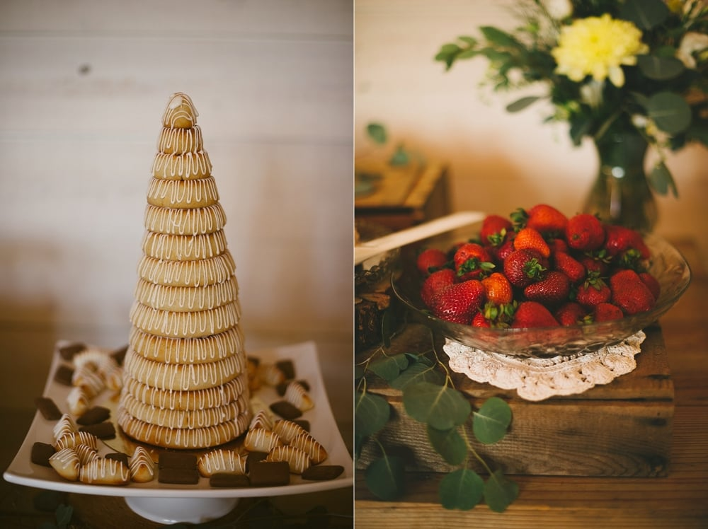 dessert farm wedding vancouver island