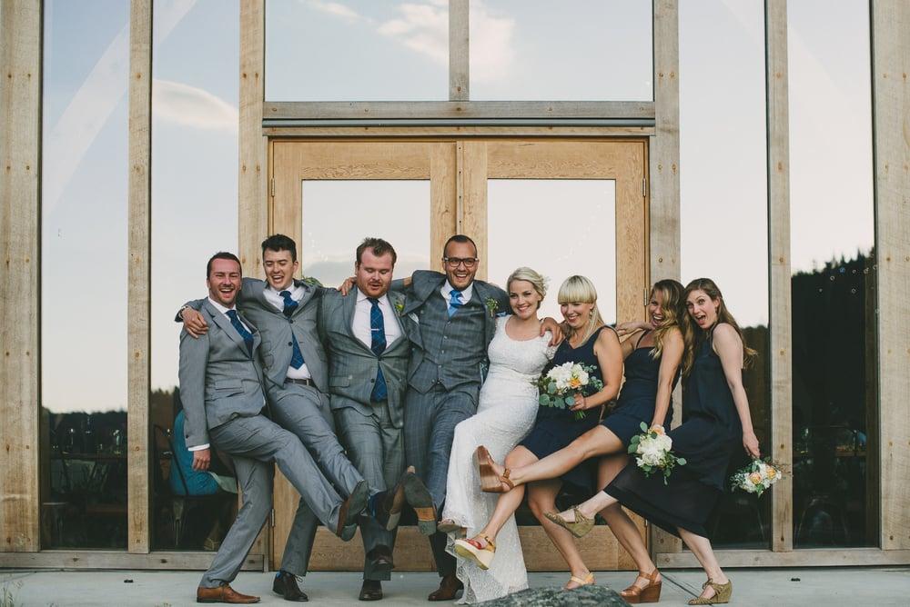 107-birdseye-cove-farm-wedding-sara-rogers-photography.jpg