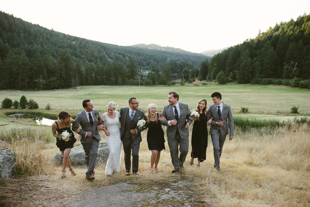 108-birdseye-cove-farm-wedding-sara-rogers-photography.jpg