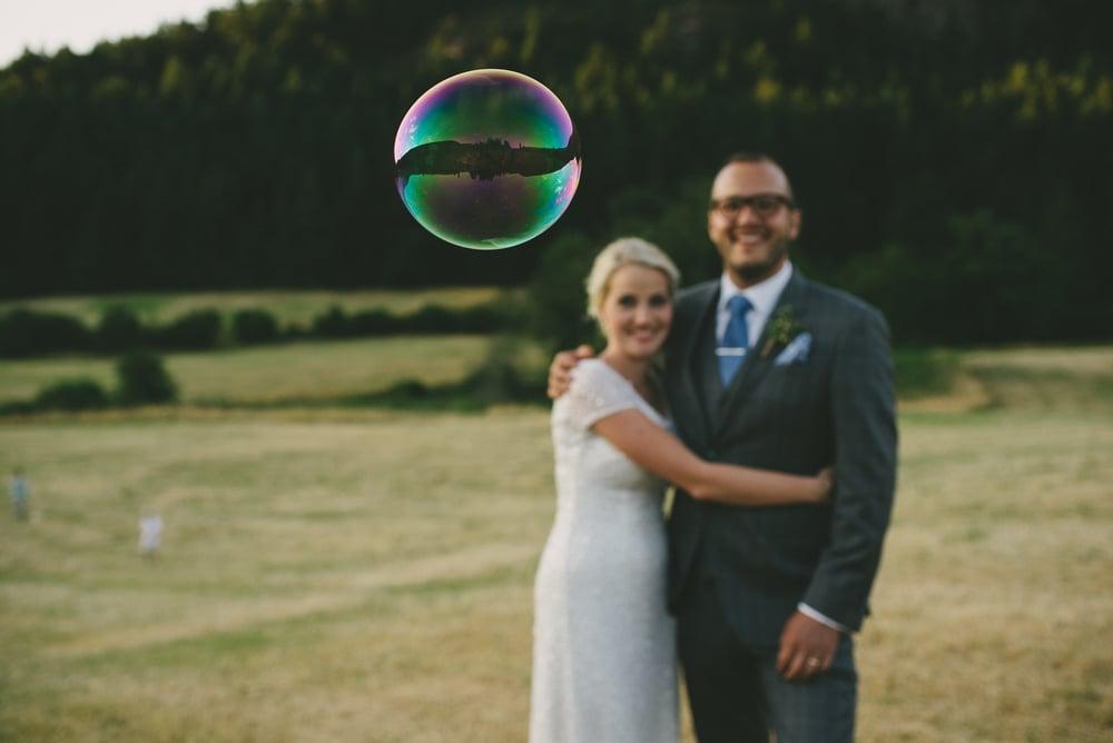 112-birdseye-cove-farm-wedding-sara-rogers-photography.jpg