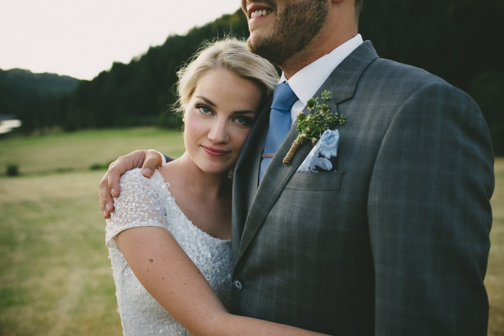 113-birdseye-cove-farm-wedding-sara-rogers-photography.jpg