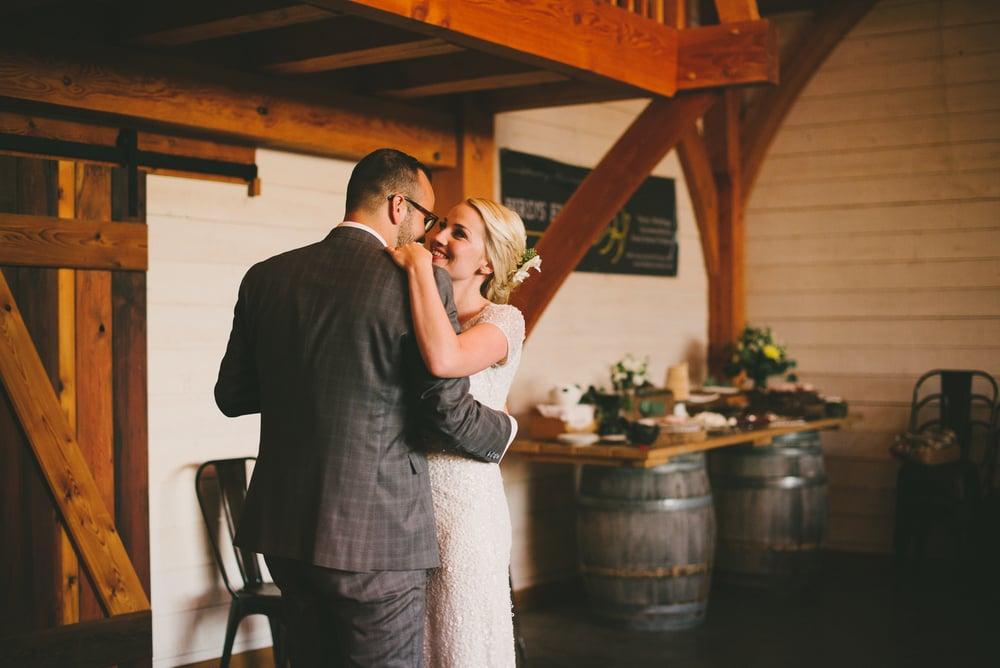 119-birdseye-cove-farm-wedding-sara-rogers-photography.jpg