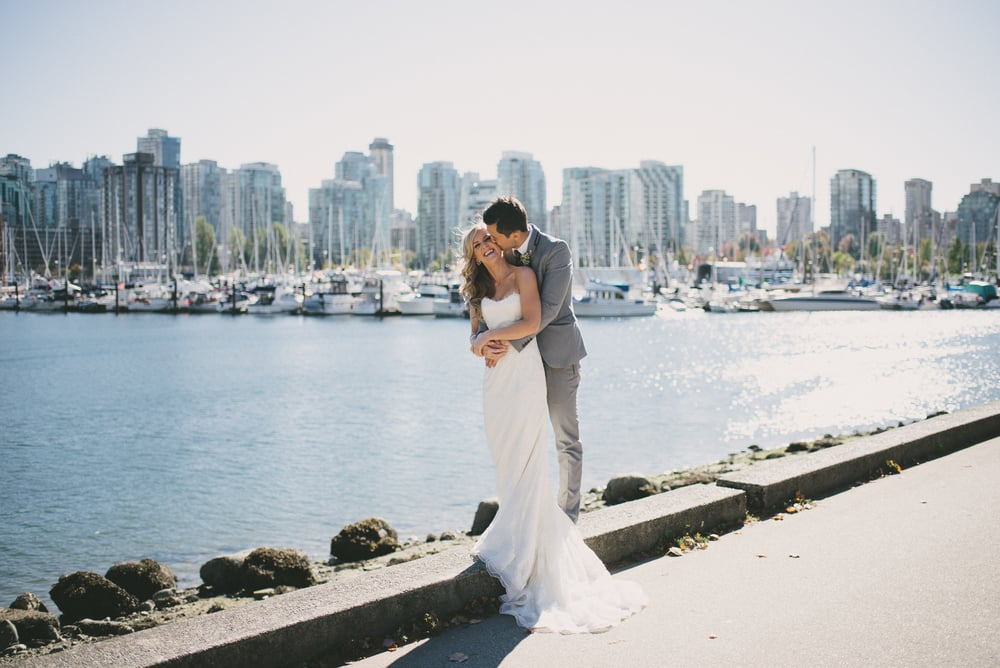 64-chambar-vancouver-wedding-sara-rogers-photography.jpg