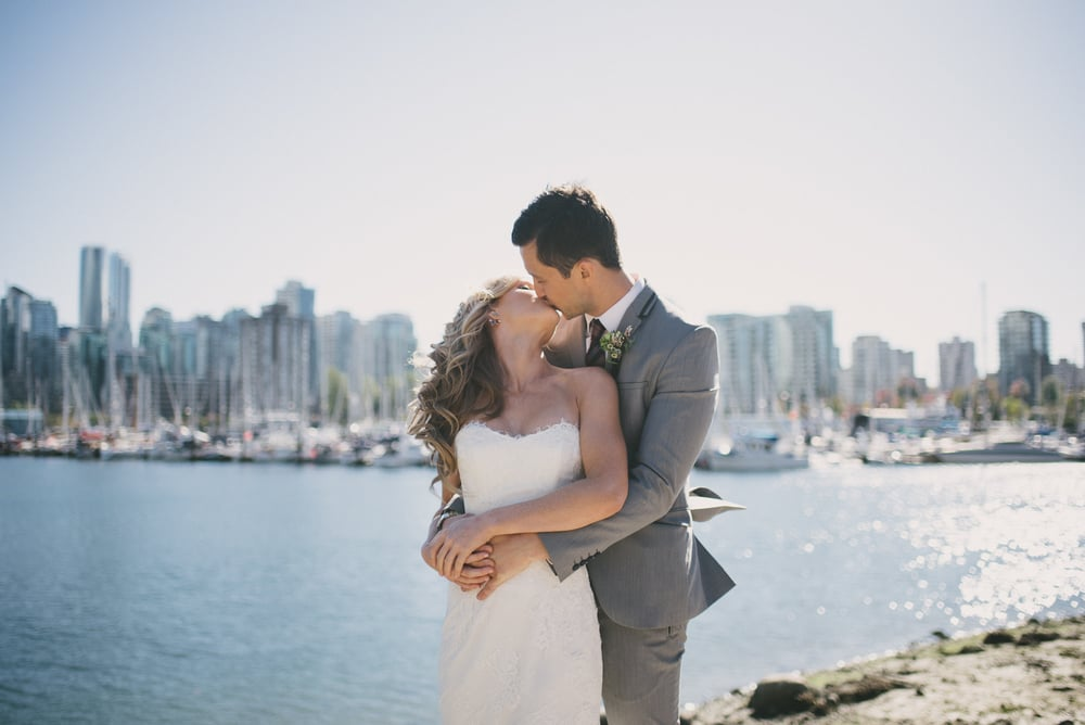 65-chambar-vancouver-wedding-sara-rogers-photography.jpg