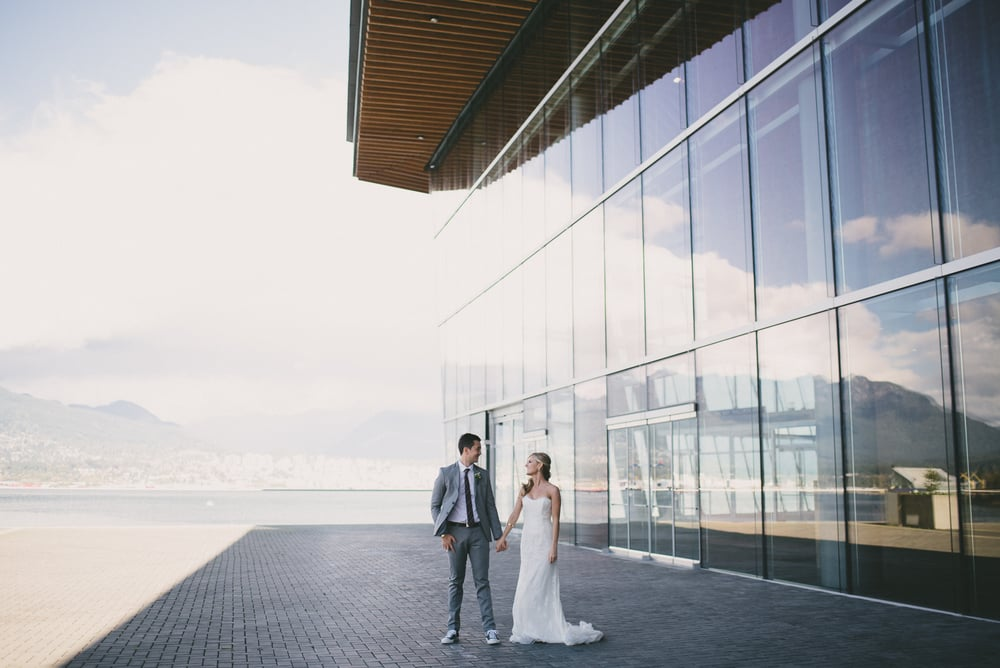 83-chambar-vancouver-wedding-sara-rogers-photography.jpg