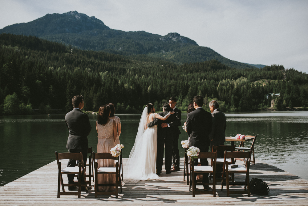 25-whistler-nitalake-wedding-yvonnedan-web-3629.jpg