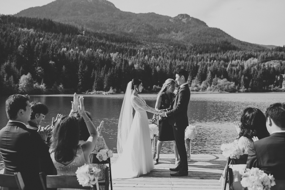 46-whistler-nitalake-wedding-yvonnedan-web-3651.jpg