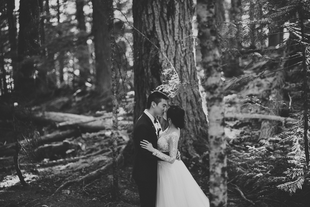 80-whistler-nitalake-wedding-yvonnedan-web-4112.jpg