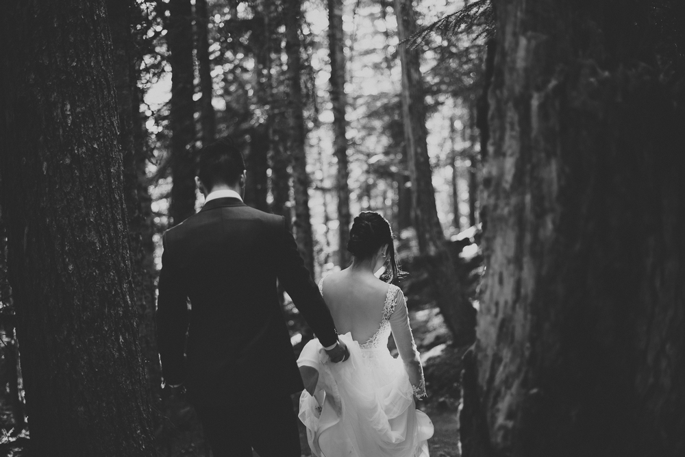 92-whistler-nitalake-wedding-yvonnedan-web-4158.jpg