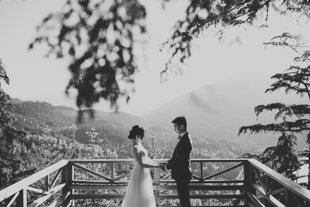 99-whistler-nitalake-wedding-yvonnedan-web-5844.jpg