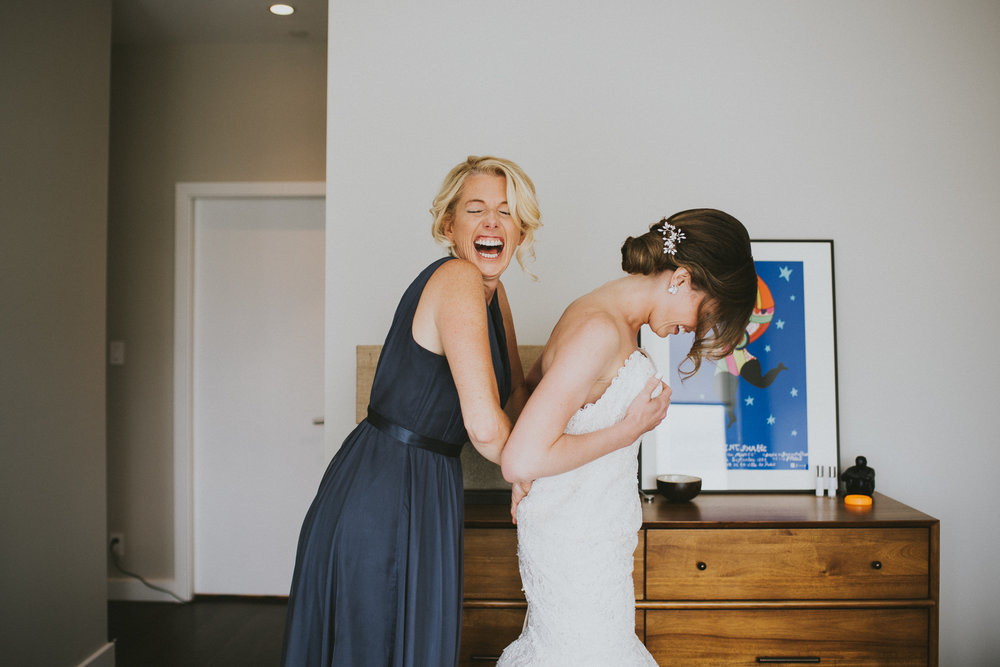 161-permanent-vancouver-wedding-courtneysteven-web-7365.jpg