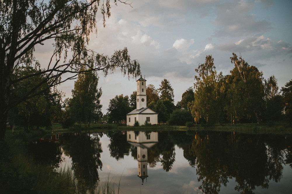 9-stjarnsund-sweden-wedding-martarobin-web-3781.jpg