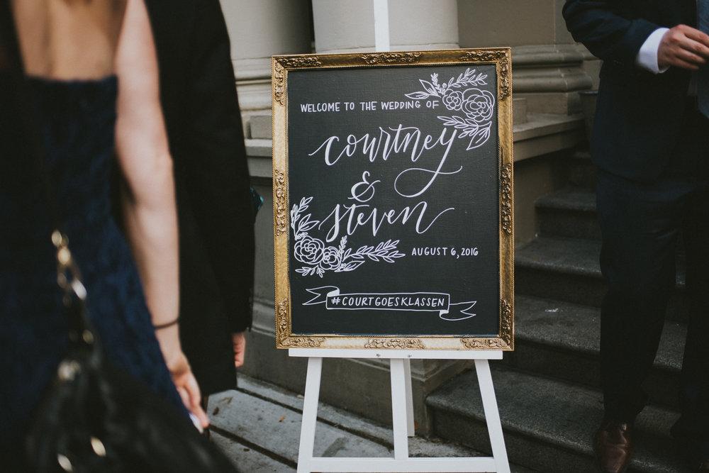 234-permanent-vancouver-wedding-courtneysteven-web-8013.jpg