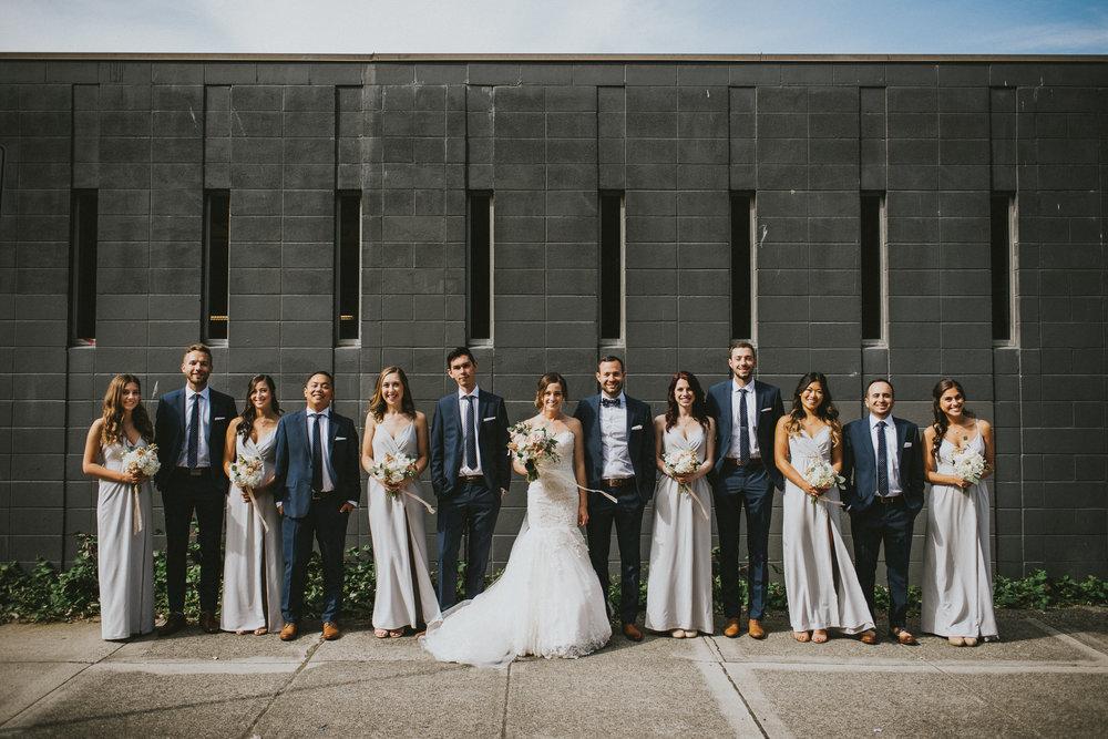 33-permanent-vancouver-wedding-courtneysteven-web-8185.jpg
