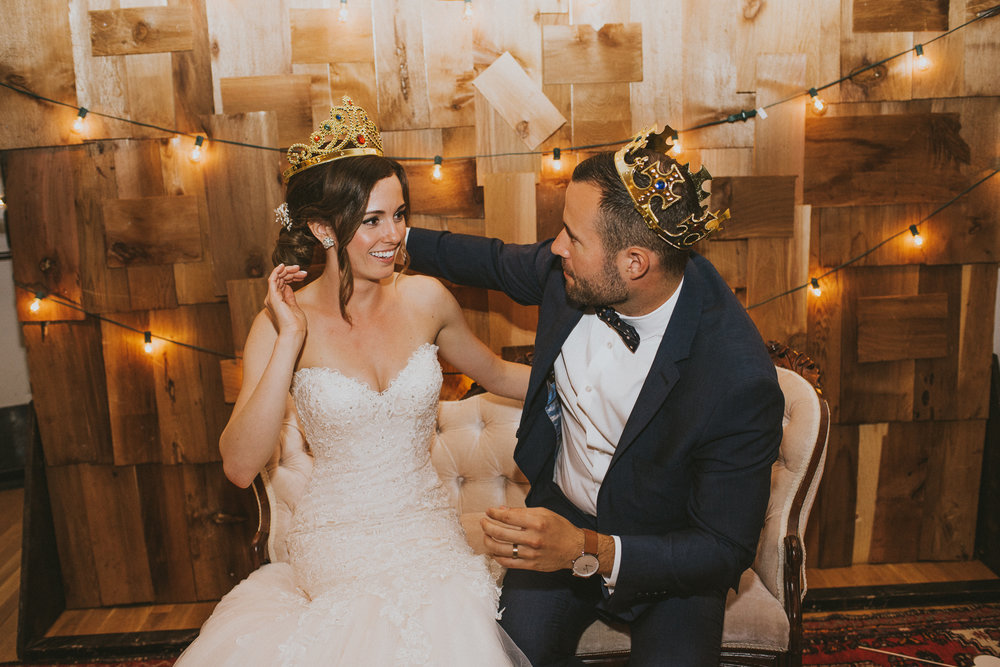 6-permanent-vancouver-wedding-courtneysteven-web-9457.jpg