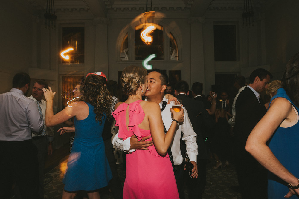 94-permanent-vancouver-wedding-courtneysteven-web-9703.jpg