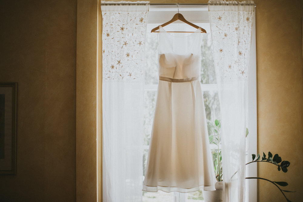 18-stjarnsund-sweden-wedding-martarobin-web-3947.jpg