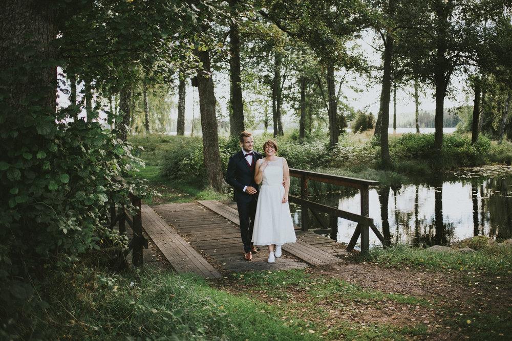 44-stjarnsund-sweden-wedding-martarobin-web-4040.jpg