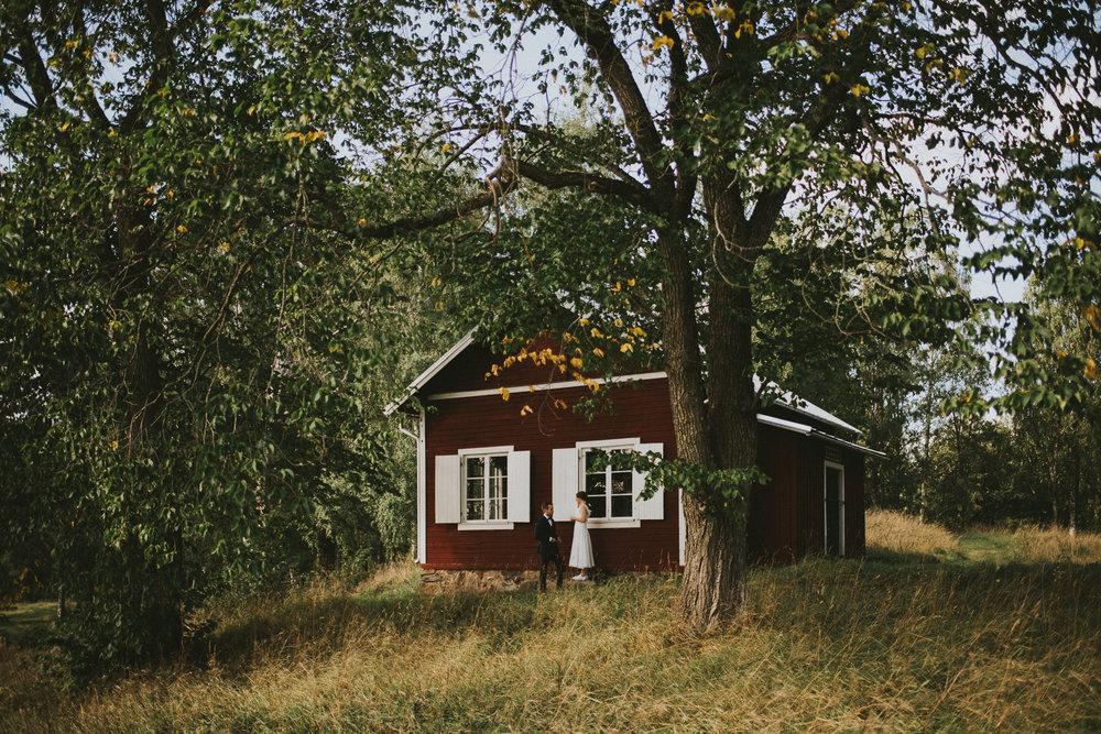 50-stjarnsund-sweden-wedding-martarobin-web-4063.jpg