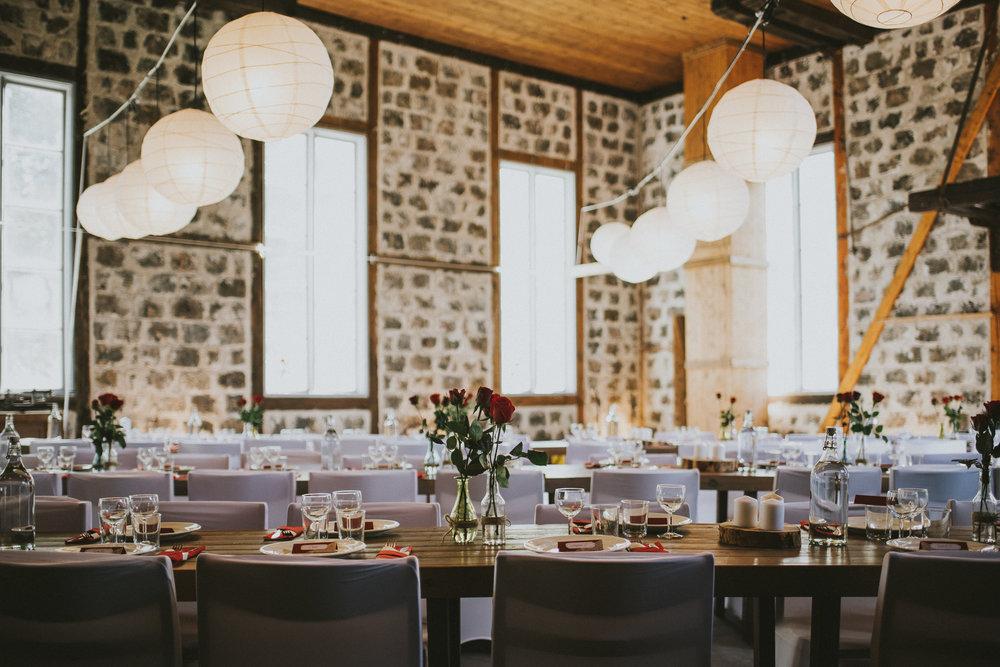 74-stjarnsund-sweden-wedding-martarobin-web-4153.jpg
